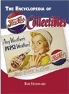 The Encyclopedia of Pepsi Cola Collectibles